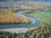 Water Supply and Low Streamflow Advisories